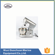 Automatic Portable Universal Cooking Mixer, Planetary Cooking Mixer