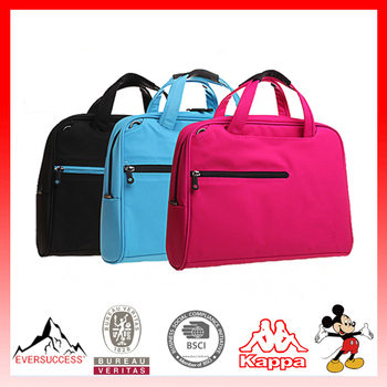 New Products 10.1 Notebook Bags for Girl (ESC-LTB031)
