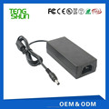 hot selling low price 12v 5a ac dc power adapter