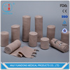 YD70067Waterproofing skin color high elastic bandage CE,ISO,FDA