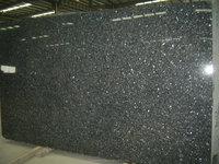 Best quality blue pearl granite slab price