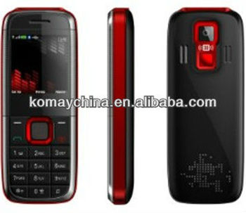 KOMAY best mobile price 1.44 inch dual sim dual standby mini mobile phone mini 5130