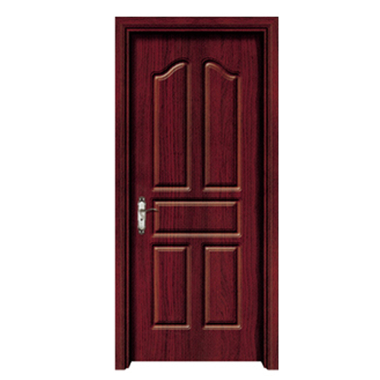 Wholesale Mdf Flush Cheap Price Kerala Pvc Bathroom Door Design