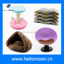 Best Selling High Quality Cheap Lovely China Wholesale Cat Furniture