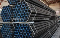 S31803 seamless pipes for ship building