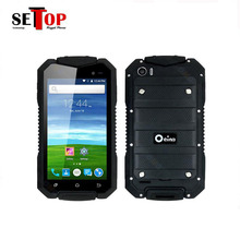 Best Oeina XP7700 IP67 Waterproof Mobile Rugged Phone android 5.1 phone 4.5 inch smart phone