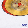 Wholesale circular saw blade diamond tool