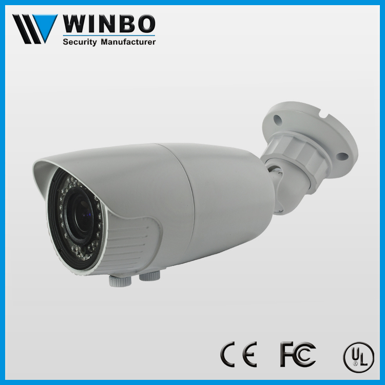hd video camcorders bullet camera 2 megapixel resolution of high quality
