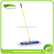 90cm&110cm wide head easy sweeper/magic mop