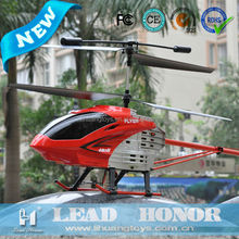 big size unbreakable helicopters rc super flying model airplanes with gyro