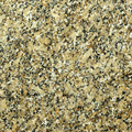 Pine yellow granite for granite countertop and table with low price