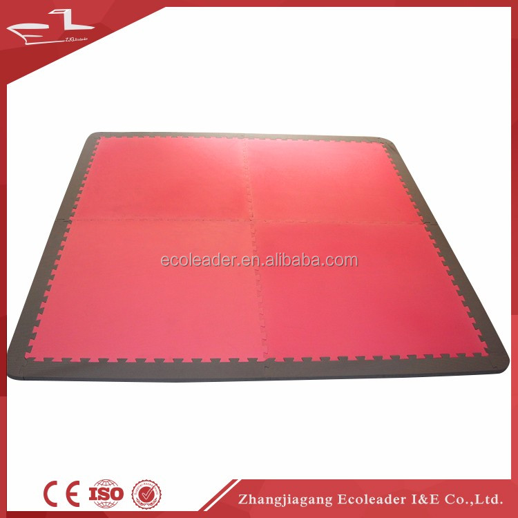 Modular indoor pvc Basketball Court Pvc Sports Flooring Basketball Court Sports Flooring