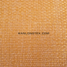 chinese wholesale suppliers diverse multitudinous linen fabric for sofa