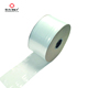 customized PE plastic continuous roll clear Reinforced poly sheeting