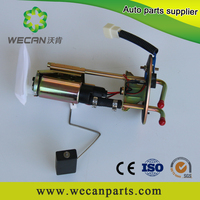fuel pump for Chinese mini van chevrolet wuling chana changan great wall