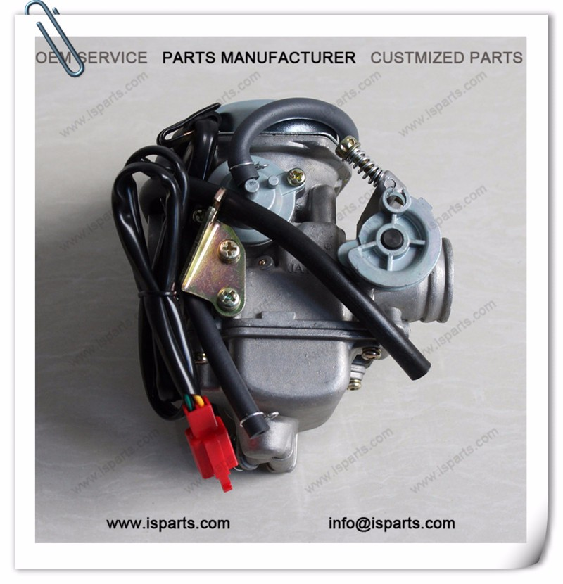 GY6 125cc 38mm Scooter Racing High Performance Carburetor