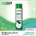 WILITA Water Based Rubberised Chassis Undercoating Spray