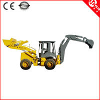 New type WZ30-25 small backhoe loader for sale,case 580 backhoe loader,backhoe loader brands