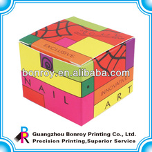 cheap fruit packing boxes