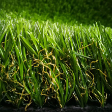 landscape decoration artificial grass,artificial turf
