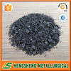 ferro silicon magnesium with rare earth( FeSiMg with Re) produced in Anyang