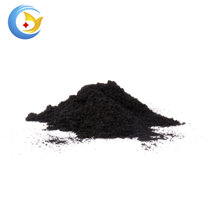 2018 Good price Reactive Black B 150% manufacturers for dyeing cotton reactive dyes