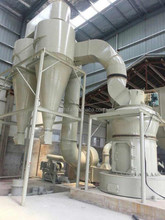 Raymond mill price ,raymond grinding mill for indonesia
