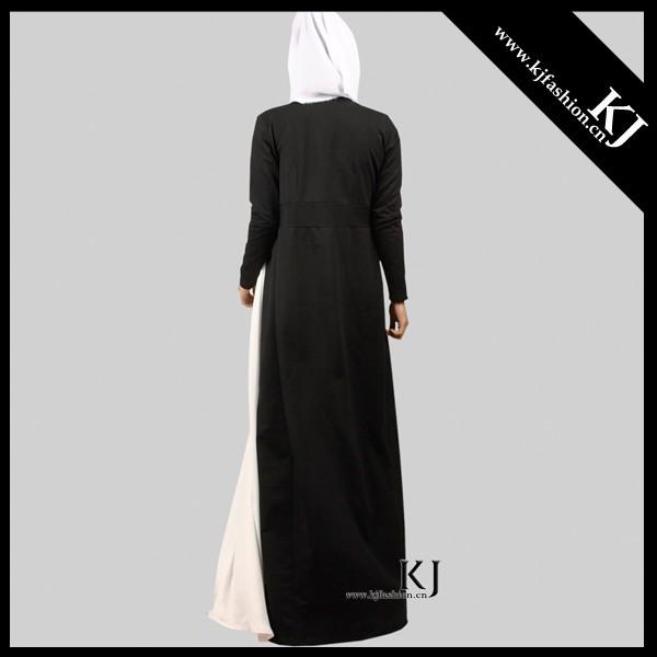 And jane modern abaya wholesale islamic clothing popular in uk 0226