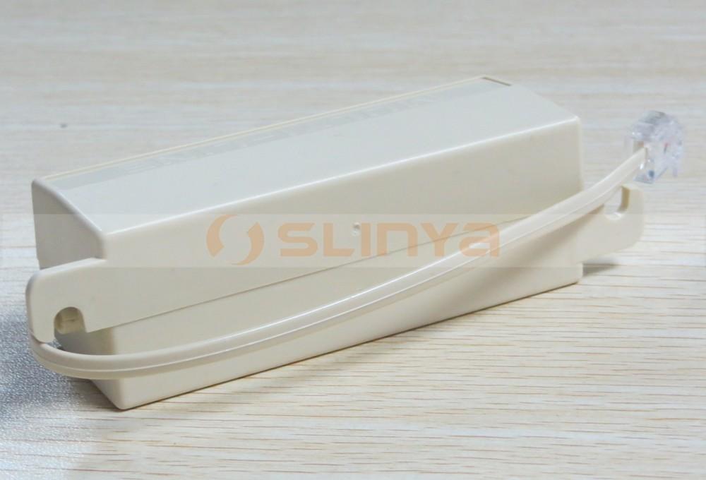 separator 8023 170405 (14)