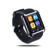 Bluetooth Smartwatch U8 Smart Watch for iPhone 6 / 6 Plus / 5S Samsung S6 / Note 4 HTC Android Phone Smartphones Android Wear