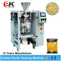 Soonk 1Kg Sugar Packing Machine For India Price SK-420