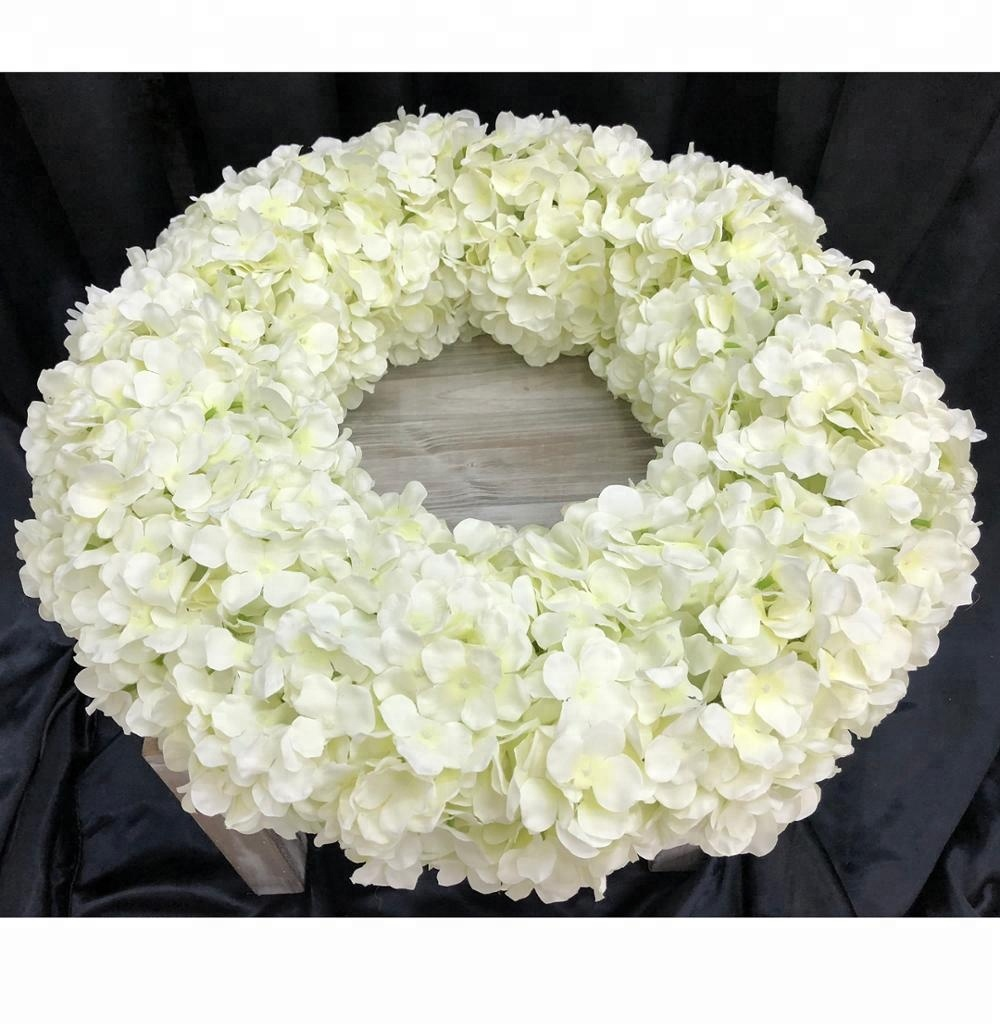 Wholesale Decorated Wreaths Online Buy Best Decorated Wreaths From