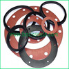 China supplier high heat resistance rubber washer