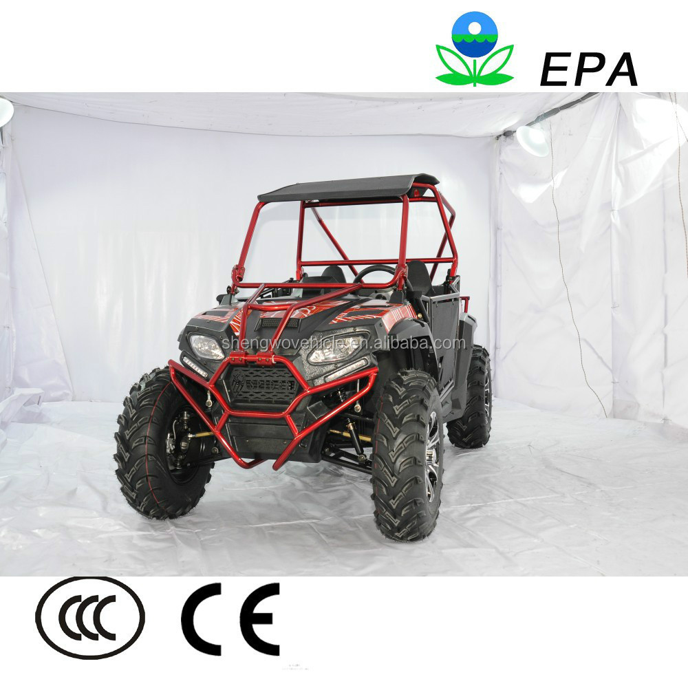 with heading light 2015 factory 250cc cheap utv for sale