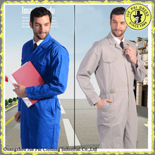 Top quality of Industrial safety protective coverall