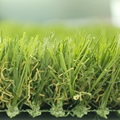hot selling artificial grass for garden ornament