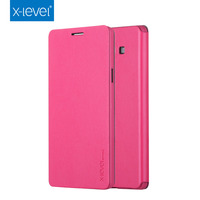 10% Off Wholesales TPU Leather Case For Samsung Galaxy A7 Case