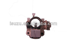 alternator regulator generator regulator auto alternator regulator Transit C1M575 auto parts