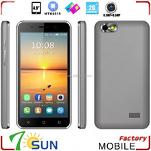 wholesale Q3 smart phone android