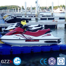 China factory jet ski lifts sale from china