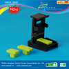 for hp ink cartridge refilling clip with best price