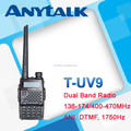 KEN UV-N98 dual band portable radio