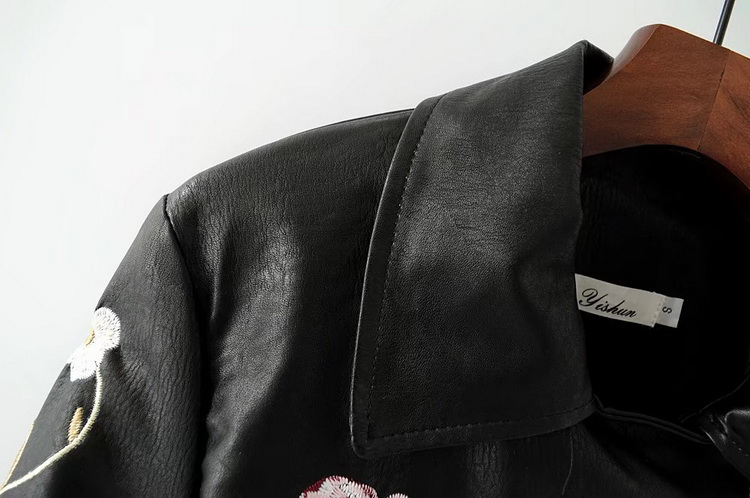 black leather jacket womens.jpg