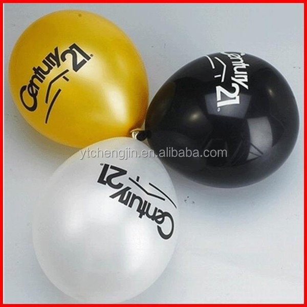 Advertising Inflatables/advertising decoration balloon for 2015