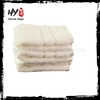 Customized wholesale thick 100% cotton bath towel for wholesales