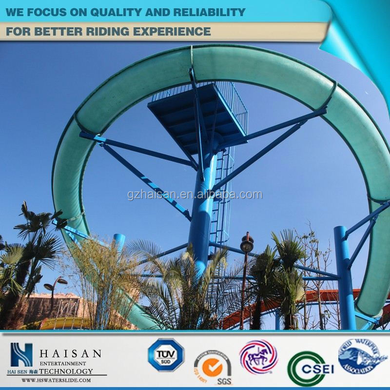 top quality exciting lake inflatable water slides wholesale