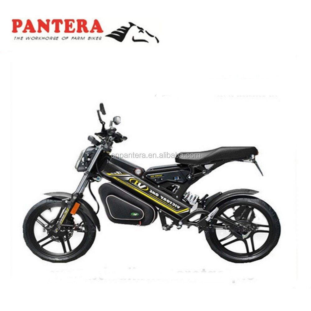 Popular Adult Best Selling Electric Bicycle Kit 48V 20Ah