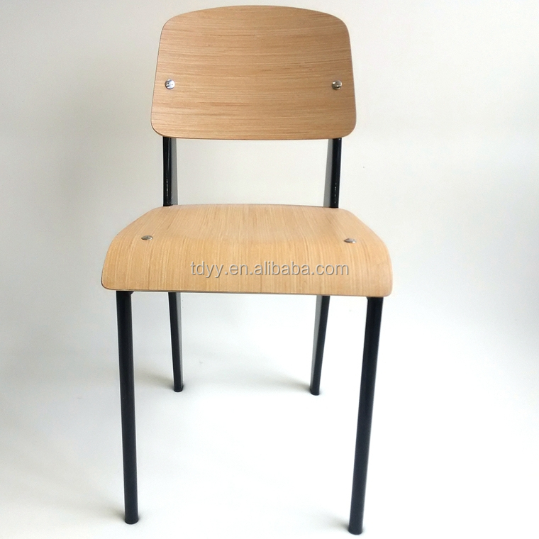 Wholesale bent wood cheapest high quality chair model