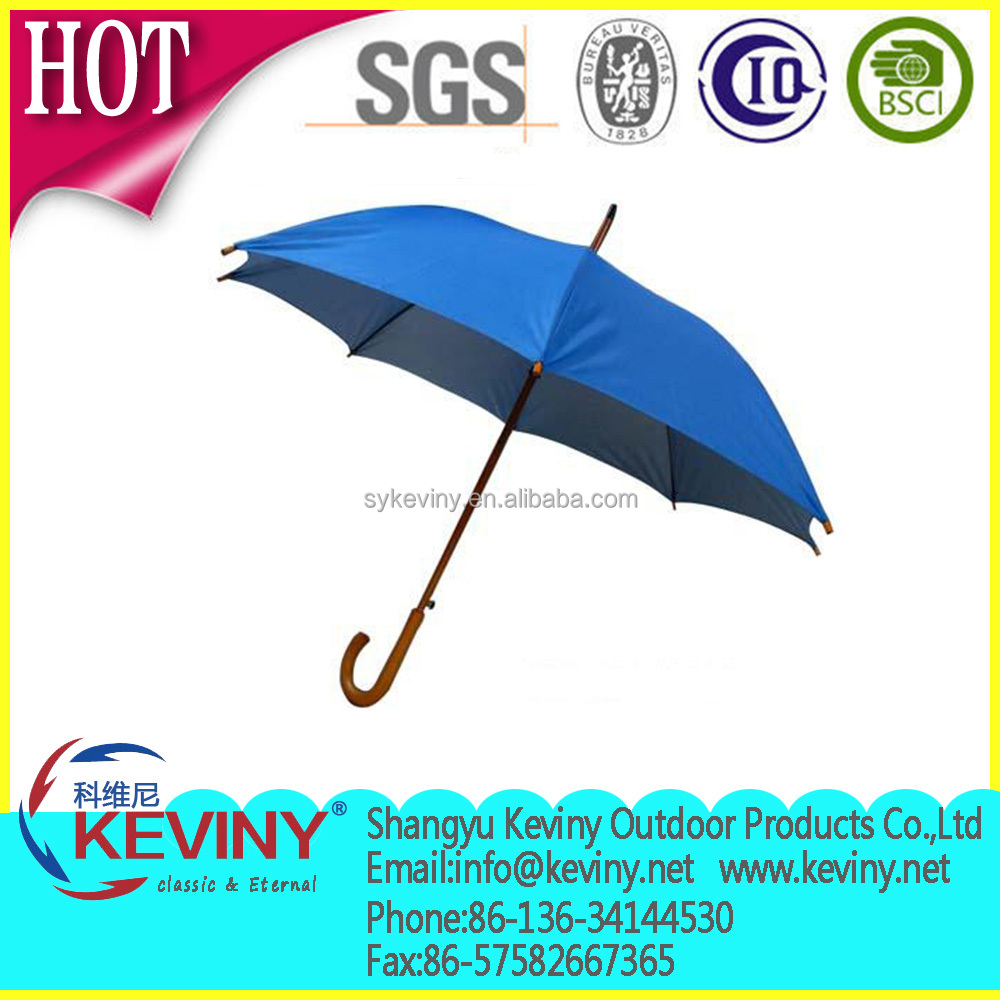 promotion straight umbrella paraplu from china ombrello manufacturer parapluie payung