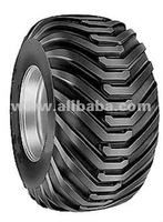 high flotation tires for farms , 500/50-17, 400/60-15.5, 550/60-22.5